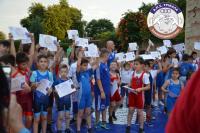 ΑΠΣ Τρίκαλα: Ελληνορωμαϊκή πάλη, ΤΡΙΑΚΤΗΡ - εξετάσεις πιστοποίησης