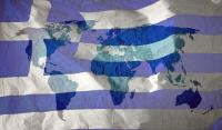 Απόδημος Ελληνισμός στις... επάλξεις