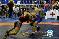 Ελληνικές και Τρικαλινές επιτυχίες από τον ΑΠΣ Τρίκαλα στο διεθνές τουρνουά Meteora Wrestling Academy 2019