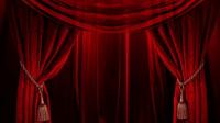 Αλλαγή ημέρας για θεατρική παράσταση