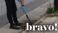Ευχάριστη έκπληξη από τον Δήμο Τρικκαίων, δείτε τι έκανε...