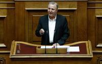 Σάκης Παπαδόπουλος: