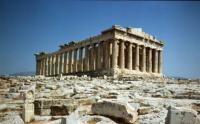 Ο λόγος που ο Παρθενώνας μένει όρθιος για 2.500 χρόνια ενώ δεν έχει θεμέλια