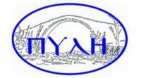 Κυριακή, 25 Αυγούστου η oρκομωσία στο Δήμο Πύλης
