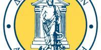 Πανεπιστήμιο & κάπνισμα οι πρώτες παρεμβάσεις Παπαστεργίου σε υπουργούς