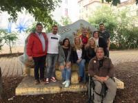 Νέο Δ.Σ. και νέα Ε.Ε. του Λαογραφικού Συλλόγου Τρικαλινών Νυρεμβέργης και Φίλων