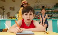 Προβολή ταινίας: Ο μικρός Νικόλας πάει διακοπές