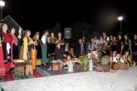 Με επιτυχία η εκδήλωση της Ομάδας Γυναικών Γαρδικίου «η Μαρουσιάνα» στο Γαρδίκι