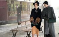 Αγκάθα Κρίστι στον θερινό δημοτικό κινηματογράφο Τρικάλων