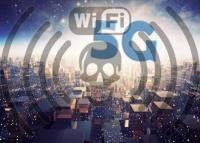 Το 5G, οι