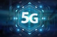 Με τεχνολογία 5G τα μισά smartphone που θα πωληθούν το 2023