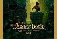 ΜΕΤΕΩΡΑ ΤΕΧΝΗΣ - Προβολή της παιδικής ταινίας «Το βιβλίο της Ζούγκλας»
