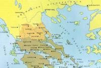 Oι εκδηλώσεις εορτασμού της Απελευθέρωσης των Τρικάλων από την Τουρκική κατοχή