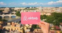 """Το Airbnb """"εξαφάνισε"""" τη φοιτητική κατοικία"""