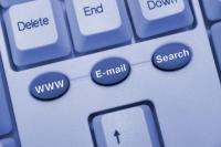Εργαστήριο Πληροφορικής – Internet: εργαλεία και υπηρεσίες
