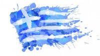 Καθοδόν προς την «Ανάπτυξη» της Ελλάδας