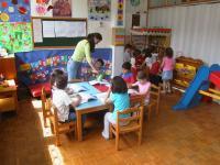 146 παιδιά εκτός βρεφικών σταθμών στο δήμο Τρικκαίων !