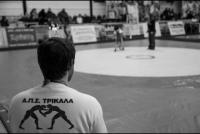 ΠΑΛΗ: Ένα Ελληνικό άθλημα, το  πιο παλιό στον κόσμο.