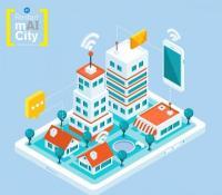 Συνέδριο Restart mAI City Τρικάλων: Η τεχνολογία στην υπηρεσία Δήμων – πολιτών