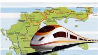 Σιδηροδρομική σύνδεση Ηγουμενίτσας – Ιωαννίνων – Καλαμπάκας ζητάνε οι Ηπειρώτες... (Εμείς;)