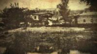 Ο μυστηριώδης θησαυρός που ανακαλύφθηκε στα Τρίκαλα ύστερα από ένα προφητικό όνειρο