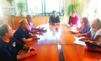 Ουσιαστική συνεργασία Δ. Τρικκαίων – ΕΛΜΕΤ για την τρικαλινή εκπαίδευση