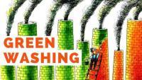 Τι είναι το Greenwashing;