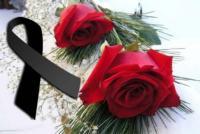 Θερμά συλλυπητήρια της Ε.ΑΣ.Υ. Α. για τον αδικοχαμένο συνάδελφο