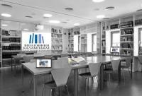 Συνάντηση Συνεργαζόμενων Φορέων στη Βιβλιοθήκη Καλαμπάκας