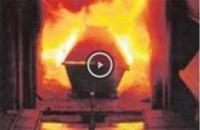 Ταμπού η καύση των νεκρών – Εμπόδιο η Εκκλησία στην εφαρμογή του νομικού πλαισίου