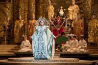 Από το Σάββατο ξανά ζωντανά η Οπερα στα Τρίκαλα