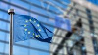 Ευρωπαϊκή Ένωση - Ευρωσύνταγμα: Όχι, ευχαριστώ!