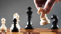 Ατομικό Μαθητικό Πρωτάθλημα Σκακιού Ν. Τρικάλων 2019