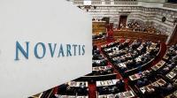 ΝΟΒΑΡΤΙΣ. Παγκόσμιο Σκάνδαλο αθέμιτου ανταγωνισμού και εκμαυλισμού συνειδήσεων