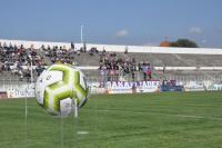 Αποτελέσματα και βαθμολογία στη 3η αγωνιστική της Football League