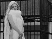 Όταν η Βrigitte Bardot τραγούδησε Γιάννη Σπανό…(ΒΙΝΤΕΟ)