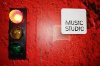 Δωρεάν σεμινάρια για μουσική στο Music Studio της Δημοτικής Βιβλιοθήκης Τρικάλων
