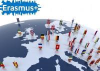 Συνοπτική εισήγηση για τη σημασία των ευρωπαϊκών προγραμμάτων Erasmus+ KA1 και ΚΑ2 στην Δευτεροβάθμια Εκπαίδευση