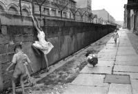 Τείχους του Βερολίνου