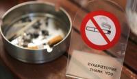Δήμος Τρικκαίων: Συνεργασία και ενημέρωση για αντικαπνιστικό νόμο – Μύλο των Ξωτικών