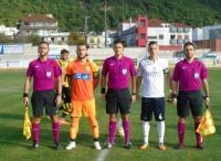 Football League: Διπλό κορυφής για τον ΑΟ Τρίκαλα στην Ηγουμενίτσα (video)