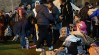 Συγκέντρωση βοήθειας από τα Τρίκαλα για τους πληγέντες του Δυρραχίου