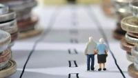 Στο χρονοντούλαπο της ιστορίας το Επίδομα Κοινωνικής Αλληλεγγύης Συνταξιούχων (ΕΚΑΣ)