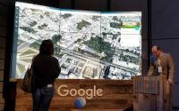 Τι άλλαξε στο Google Earth που πρέπει να γνωρίζετε