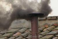 Οδηγίες για τα στερεά καύσιμα που χρησιμοποιούνται σε εστίες θέρμανσης