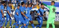 Football League: Πλησίασε ξανά στο -2 ο Ιωνικός