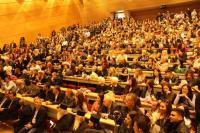 Σε νέα εποχή το Αθλητικό Πανεπιστήμιο στα Τρίκαλα