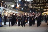 Το Σαββατοκύριακο η 2η συνάντηση Φιλαρμονικών Ορχηστρών στα Τρίκαλα
