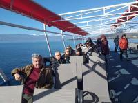 Διήμερη εκδρομή στη Φλώρινα το Μοναστήρι και την Οχρίδα