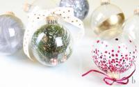 Χριστουγεννιάτικη εκδήλωση στη Βιβλιοθήκη Καλαμπάκας